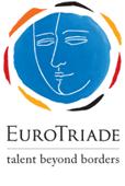 eurotriade logo