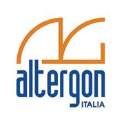 altergon logo