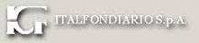 logo Italfondiario
