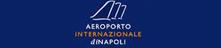 Aeroporto di Napoli logo