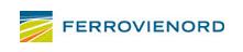 logo Ferrovienord