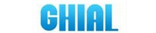 logo Ghial