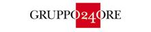 logo Gruppo 24Ore