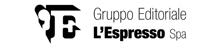 logo Gruppo L'Espresso