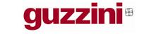 logo Guzzini
