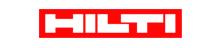 logo Hilti