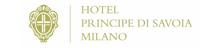 logo Hotel Principe di Savoia
