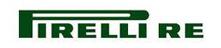 logo Pirelli Re
