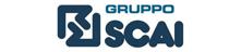 logo SCAI