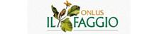 il faggio logo