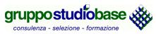 studio base logo