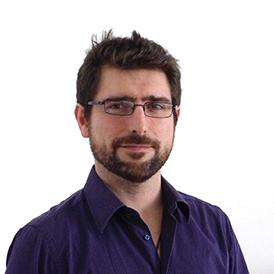 Daniele Moneta
