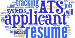 """AltamiraH""""RM - Cloud Based Human Resources Solutions"""