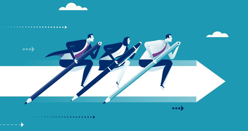 attività di team building aziendale