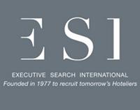 Executive Search International logo