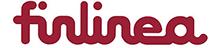 Finlinea logo