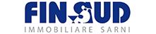 Finsud logo