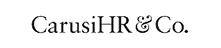 CarusiHR & Co. logo