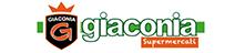 Giaconia logo