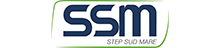 Step Sud mare logo