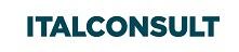italconsult logo