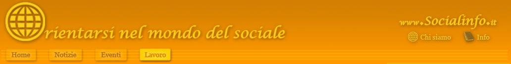 SocialInfo banner