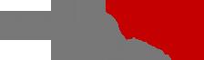 logo human value