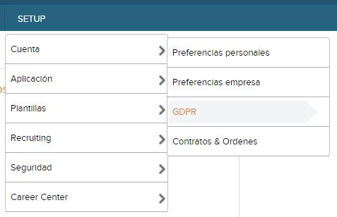 El panel RGPD Altamira (1)
