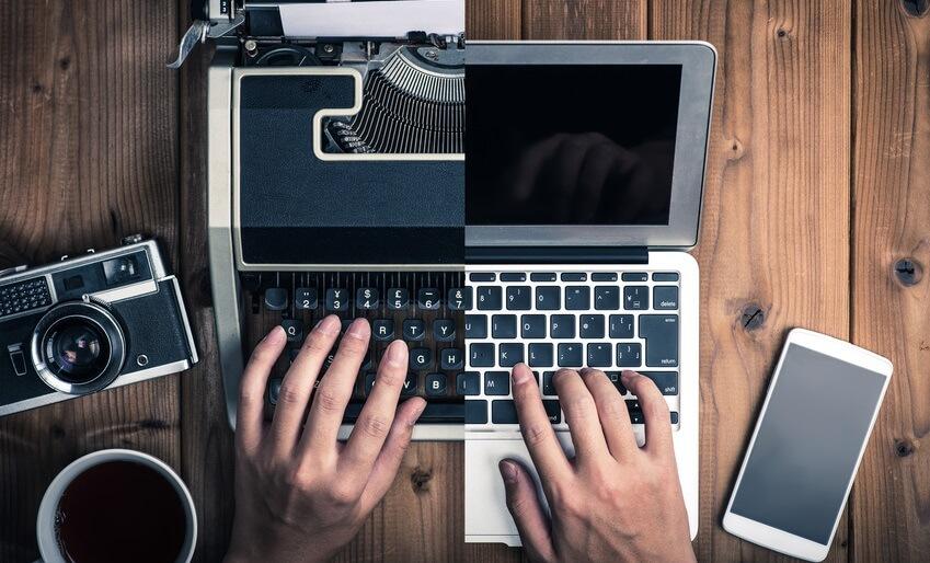 Innovazione tecnologica e lavoro