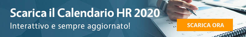 Download Calendario HR 2020