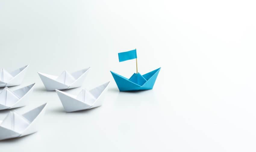 PMI Startup HR