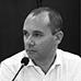 Piero Vigutto